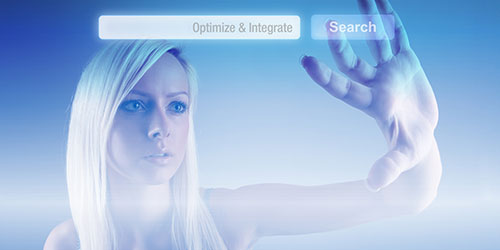 successful-thumb-search-engine-optimization-seo