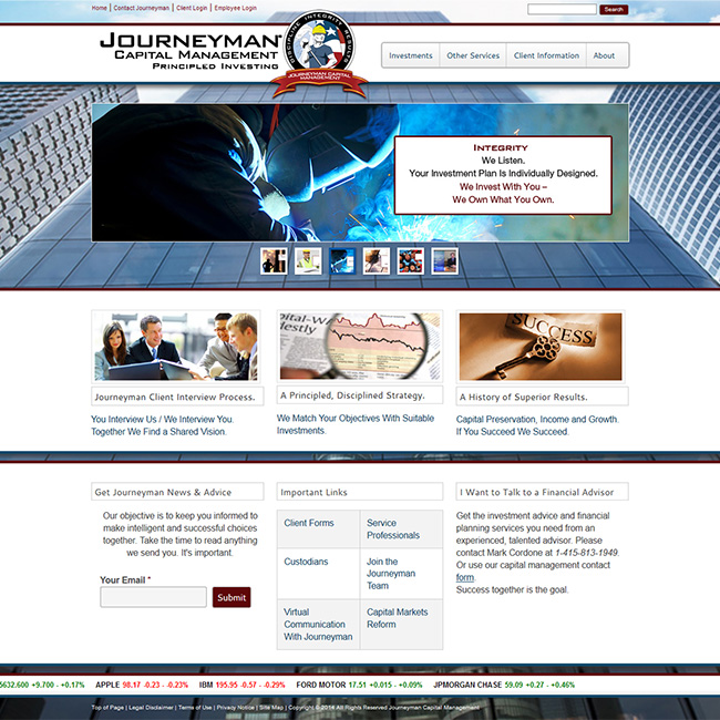 sucessful-websites-jouneymancap