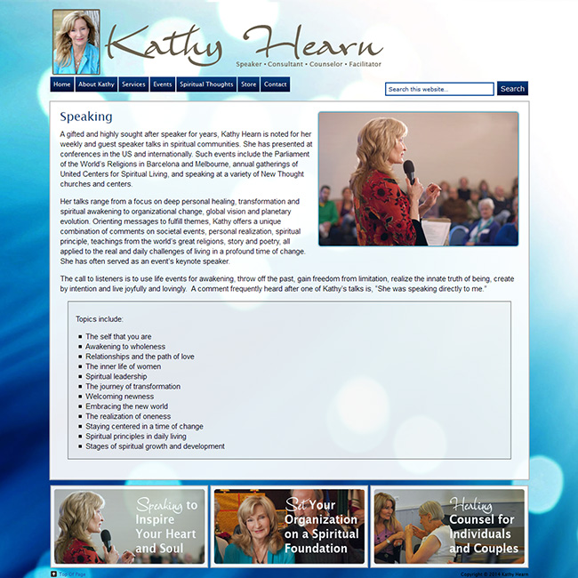 sucessful-websites-kathyhearn