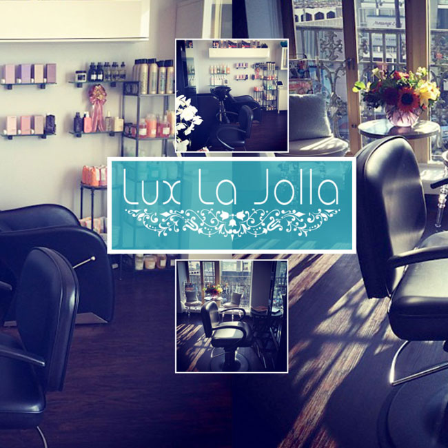 sucessful-websites-luxlajolla