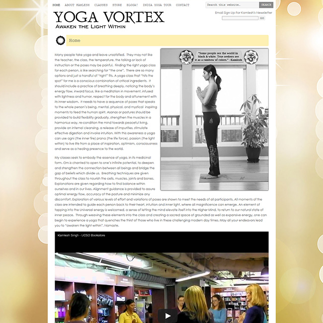 sucessful-websites-yogavortex